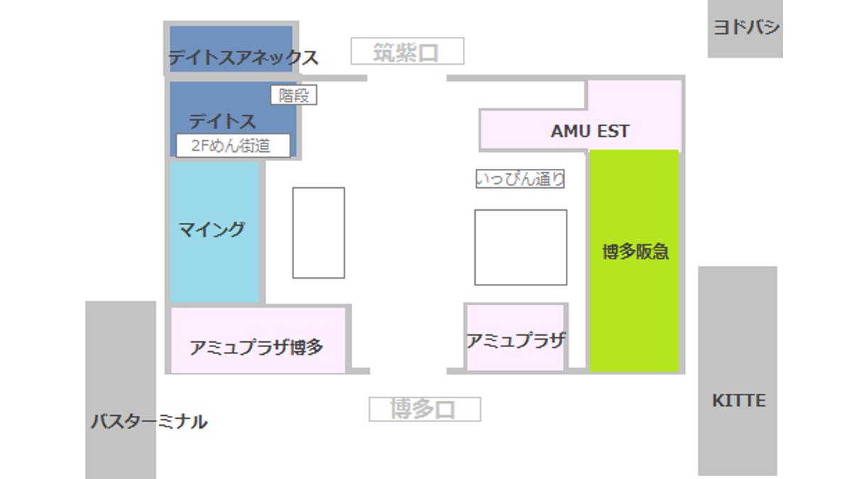 ホーム 新幹線 所 喫煙 駅 東京