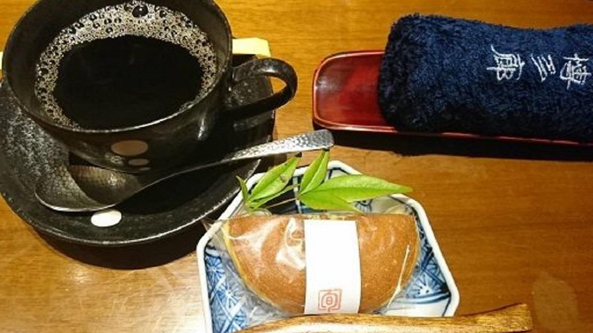 九州の旬 博多廊