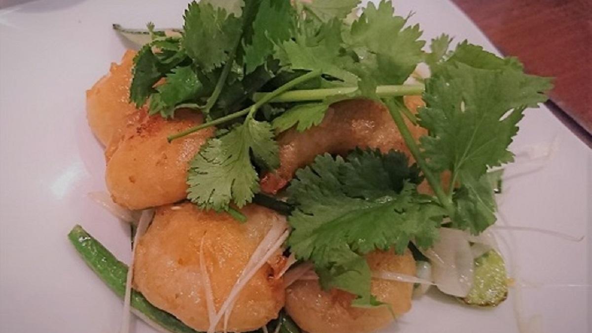 中国菜 凛丹