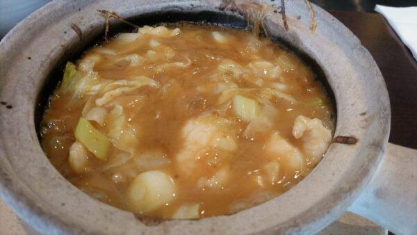 広東料理 SESSION