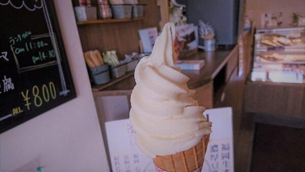 TORIKAI CAFE