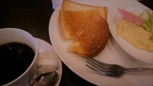 風街喫茶店