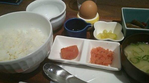 福太郎テルラ店