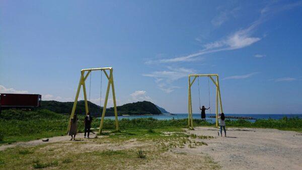 #ジハングン糸島