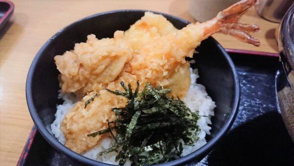 博多麺道場 ぶっかけ屋