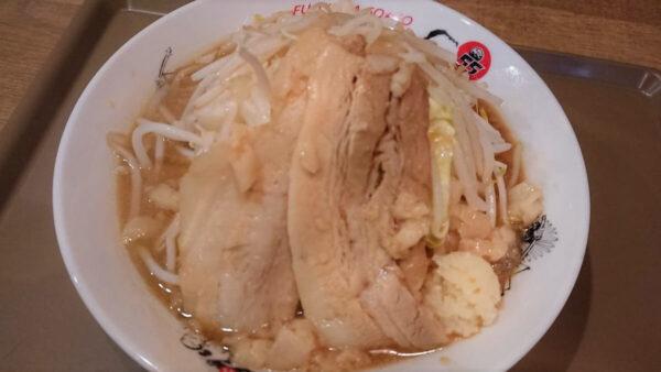 フジヤマ55 福岡天神店